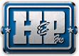 Helmerich & Payne International Drilling Company