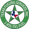 Texas Fueling Services