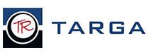 Targa Resources