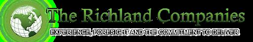 Richland Companies