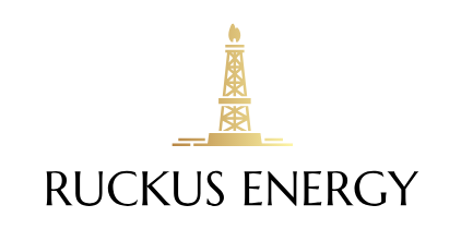 RUCKUS ENERGY