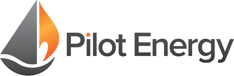 Pilot Energy