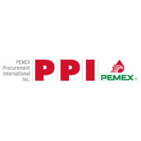 Pemex Procurement International, Inc.